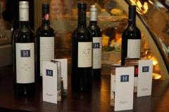 Rein Kasela veiniõhtu