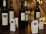 Opening of Rein Kasela wine house