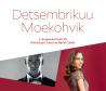 detsembrikuu_moekohvik